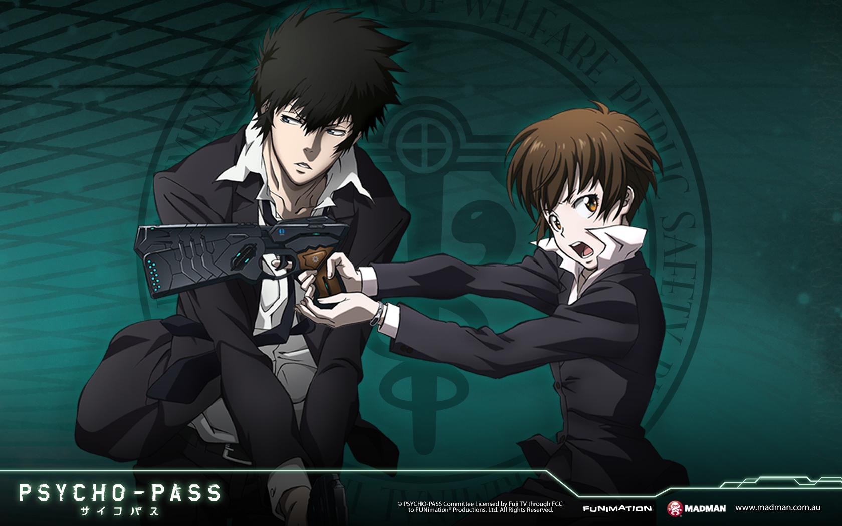 gekijouban psycho-pass izle