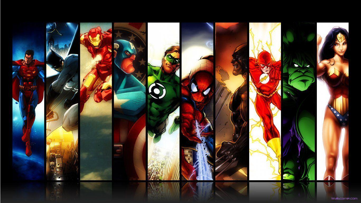Süper Kahraman Filmleri Neden Eskisi Kadar Keyif Vermiyor?