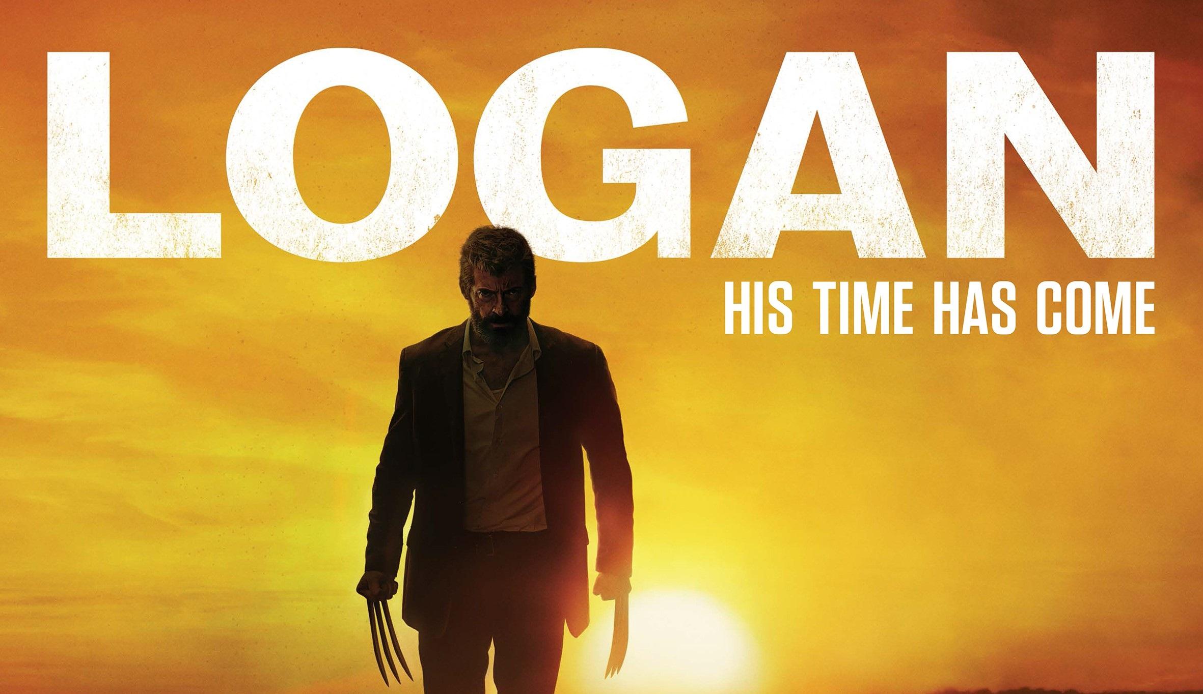 Logan – Geç Kalmış İnceleme