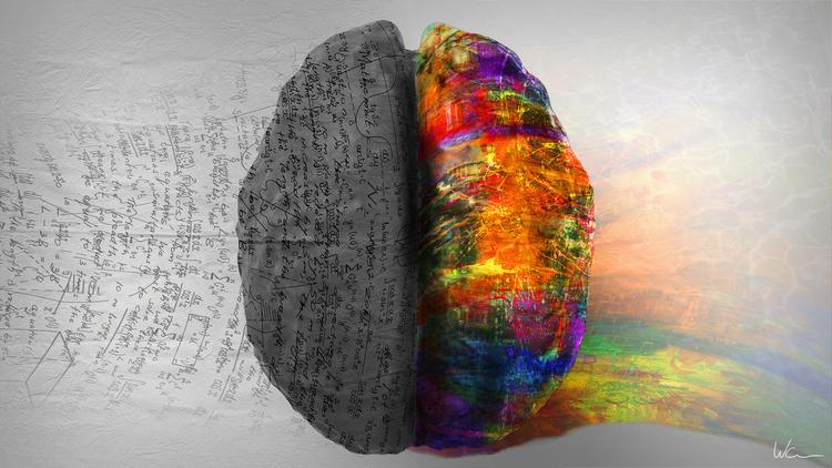 Renklerin Psikolojisi-2