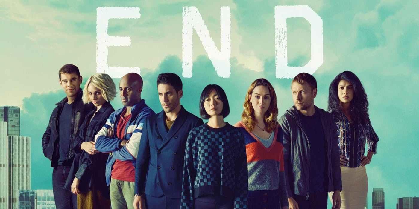 Sense8 // Elvada dedik // Final Bölüm İncelemesi (S02E12)