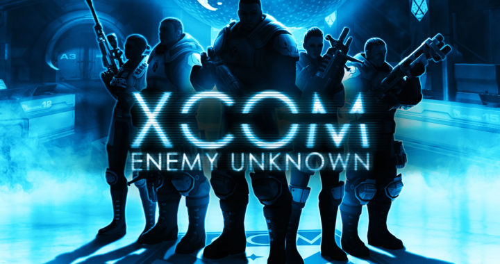 XCOM: Enemy Unknown // Oyun İncelemesi