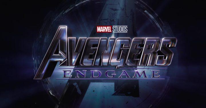 Avengers: Endgame // Fragman İncelemesi ve Teoriler