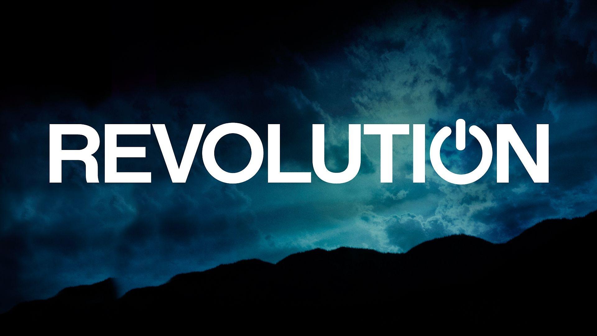 Revolution 2012 Ceyran Gitti – Dizi İncelemesi
