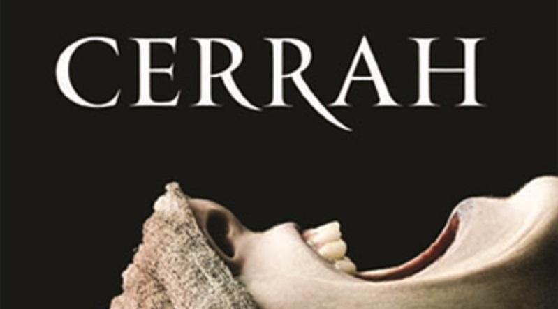 Cerrah – Tess Gerritsen // Kitap İncelemesi – Dalak Böbrek Şov