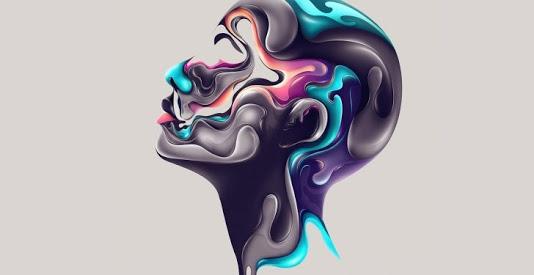 Renklerin Psikolojisi