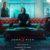 John Wick: Chapter 3 – Parabellum // Film İncelemesi