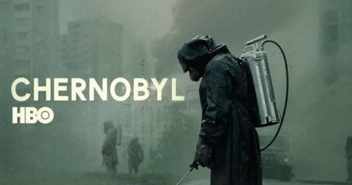 CHERNOBYL: Korkutucu ve Gerçek // Dizi İncelemesi