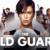 The Old Guard // Ölmez Theron // Film İncelemesi