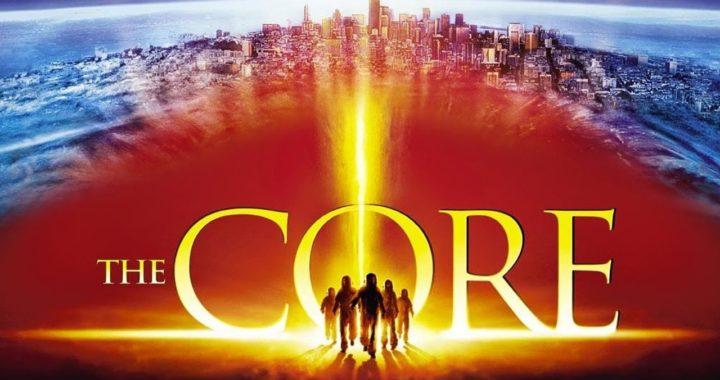 The Core (2003) // Yine Dünya Kurtarılıyor // Film İncelemesi